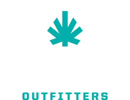 Herbery Outfitters