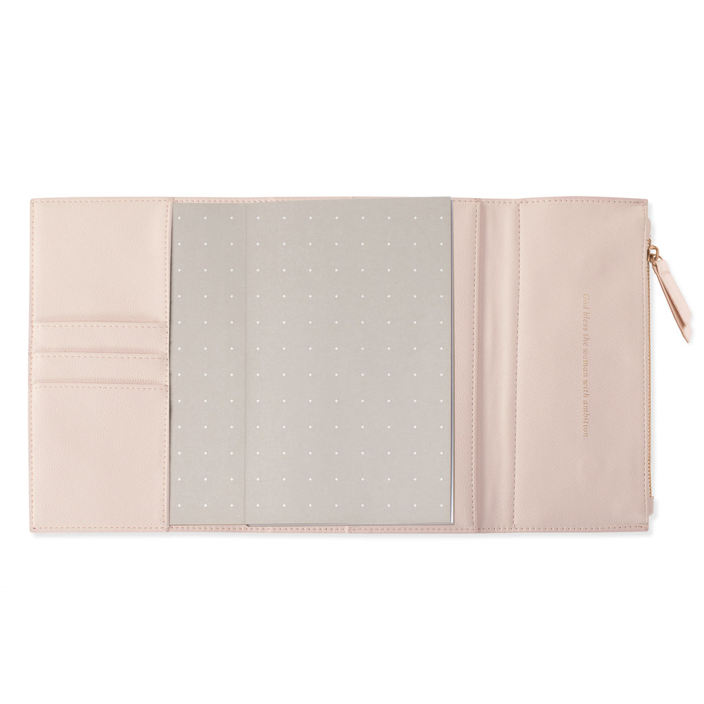fringe_studio_blush_clutch