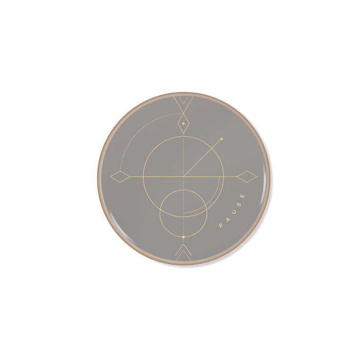 fringe_studio_compass_coaster