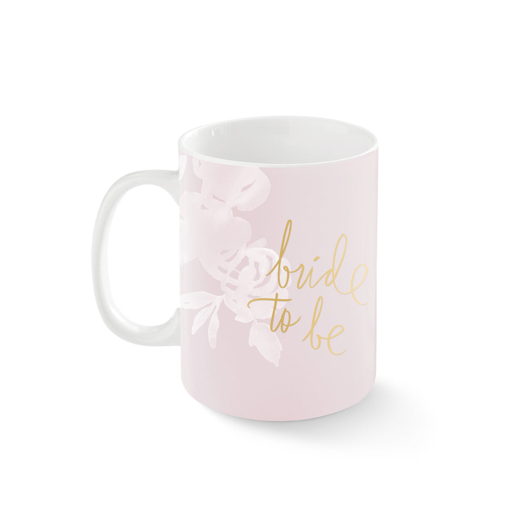 fringe_studio_garland_bride_to_be_mug