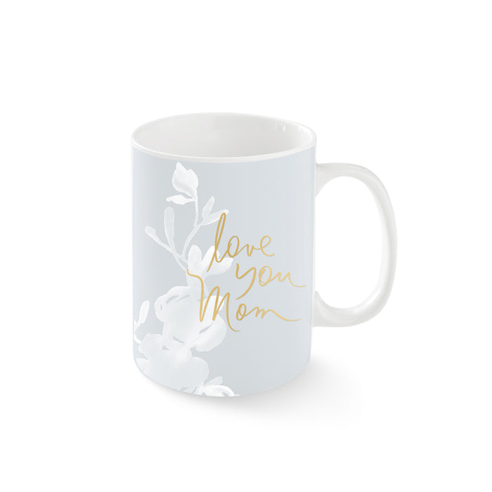 fringe_studio_love_you_mom_mug