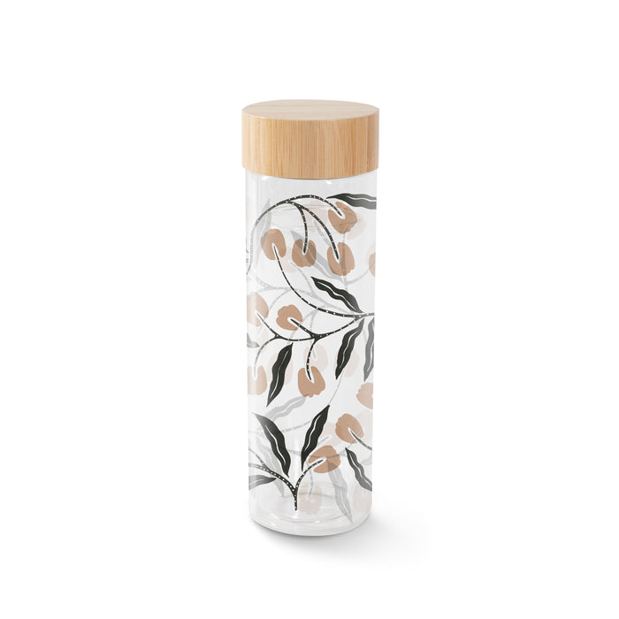 FRINGE STUDIO BLOSSOM VINE HYDRATION BOTTLE