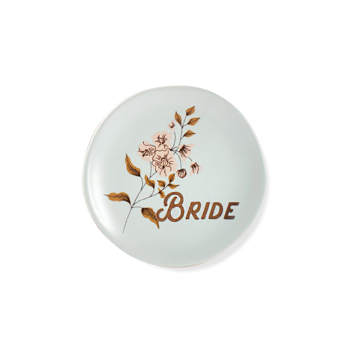 FRINGE STUDIO BRIDE TRAY