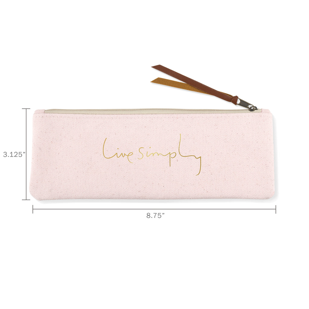 fringe_studio_live_simply_canvas_pouch