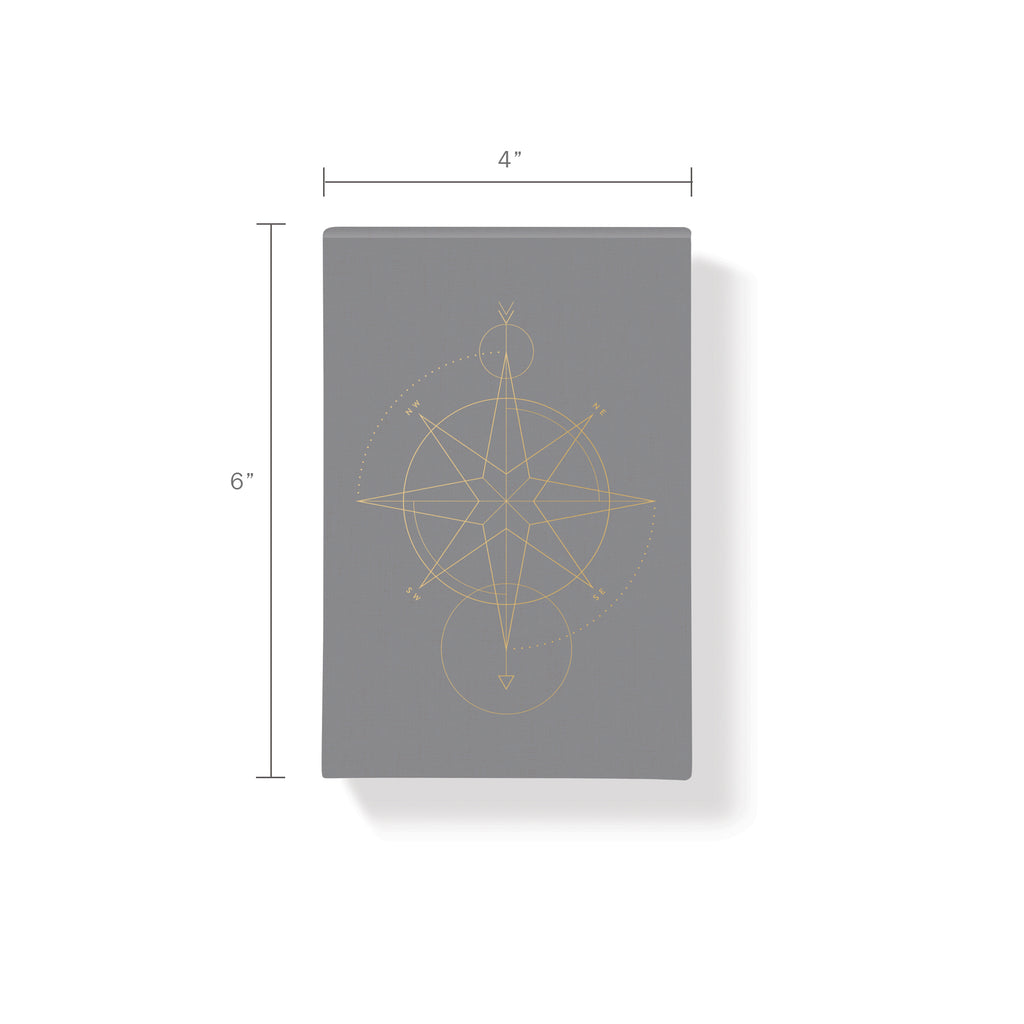 fringe_studio_jewel_compass_notepad