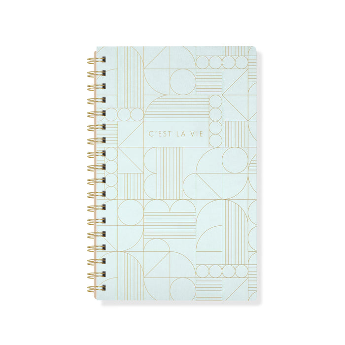 FRINGE STUDIO ART DECO JOURNAL