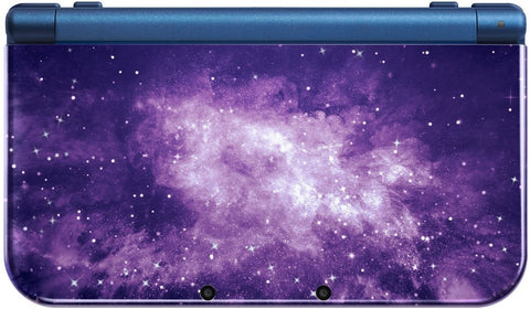 NEW NINTENDO 3DS XL - GALAXY EDITION | 3DS PRE-OWNED
