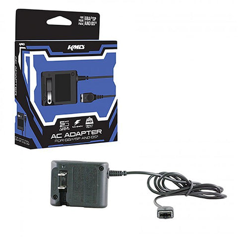 GBA SP & DS AC ADAPTER | DS NEW