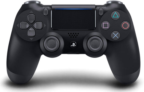 DUALSHOCK 4 CONTROLLER - BLACK | PS4 NEW