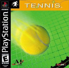 TENNIS | PS1 PRE-OWNED