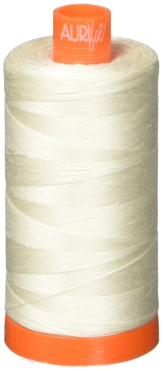 Aurifil 50wt Cotton - 2311
