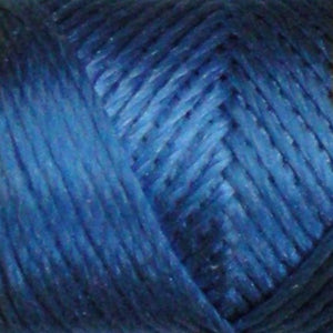 Silk Thread 95
