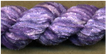 Silken Chenille Thread 407 My Eye's Iris