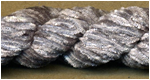 Silken Chenille Thread 413 River Rock