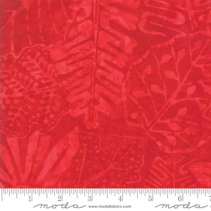 Santorini Batiks by Moda - Sunset 4355 36