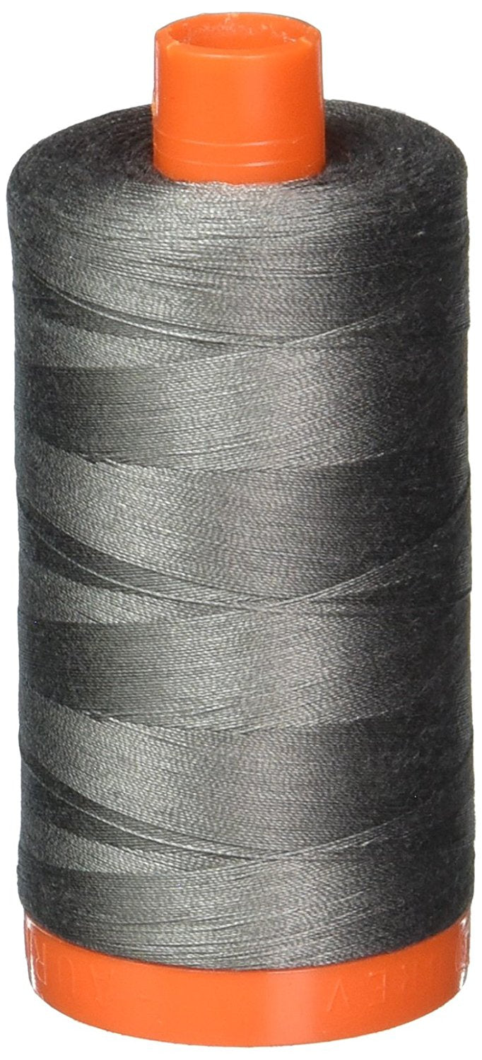 Aurifil 50wt Cotton - 5004