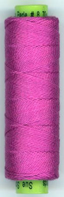 Eleganza Solid #8 - EZ61 Dusty Rose