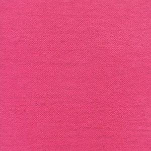 Merino Wool LN23 Flamingo