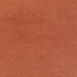 Merino Wool LN28 Rust