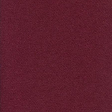 Merino Wool LN44 Bordeaux