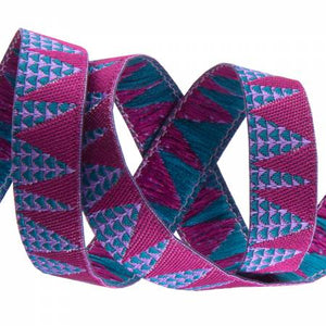 Sue Spargo Ribbon SP-54-10-C1