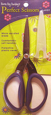 Perfect Scissors Large 7 1/2