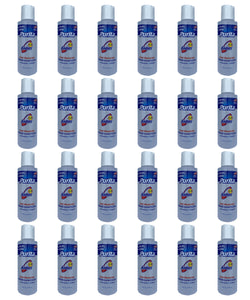 Premium Hand Sanitizer / Made in USA / GEL / 2oz, 4oz, 8oz, 16oz Pump Bottle