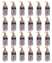 Load image into Gallery viewer, Premium Hand Sanitizer / Made in USA / GEL / 2oz, 4oz, 8oz, 16oz Pump Bottle