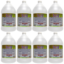 Load image into Gallery viewer, Isopropyl Alcohol/ 70% / Disinfectant /Antiseptic / 1 Gallon Bottle