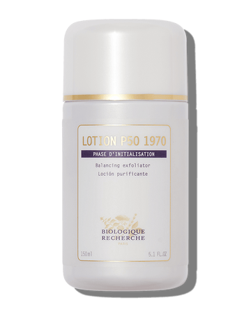 Lotion P50 1970 Exfoliating Toner