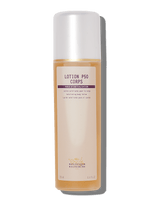 Lotion P50 Corps Exfoliating Body Toner