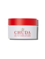 Chuda Healing Hydrating Cream