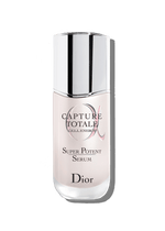 Capture Totale C.E.L.L. Energy Super Potent Serum