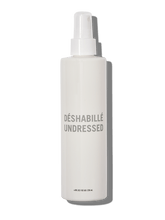Undressed Texture Spray for Hair