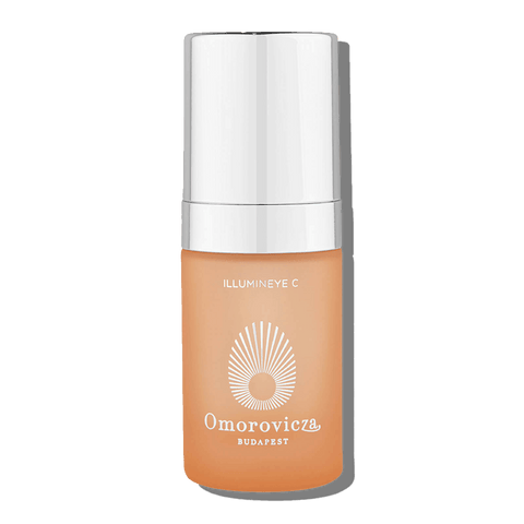 Illumineye C Eye Cream