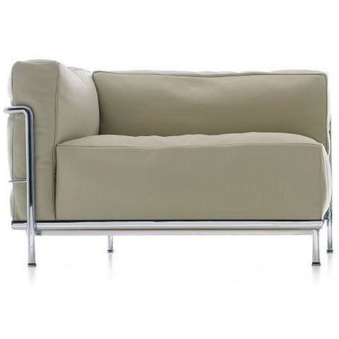 Attrayant CASSINA LC3 LOUNGE CHAIR WITH ONE ARM