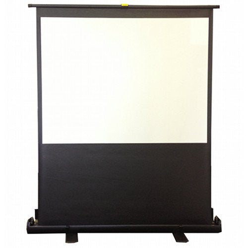 Antra™ Floor Pull UP projection portable Screen