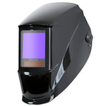 Antra™ DF161219 Solar Power Auto Darkening Welding Helmet Shade 4/5-9/9-13