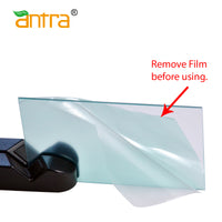 Antra™ APX-220-9908 Interior Cover Lens Exact Fit for ADF AntFi260 AF220 AF220i