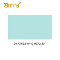 Antra™ APX-350-9908 Interior Cover Lens Exact Fit for ADF AntFiX60-3 AF350 AFX30
