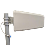 10dB GSM Directional Antenna