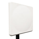 2.4G 14dB WiFi Panel Antenna signal extender