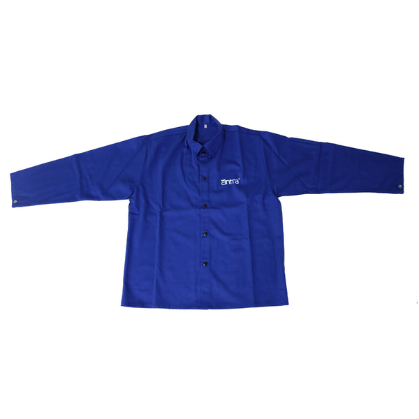 Antra™ Flame Resistant Cotton Jacket