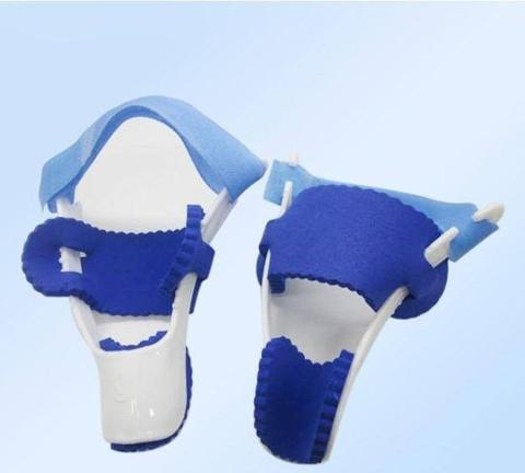 Orthopedic Bunion Corrector