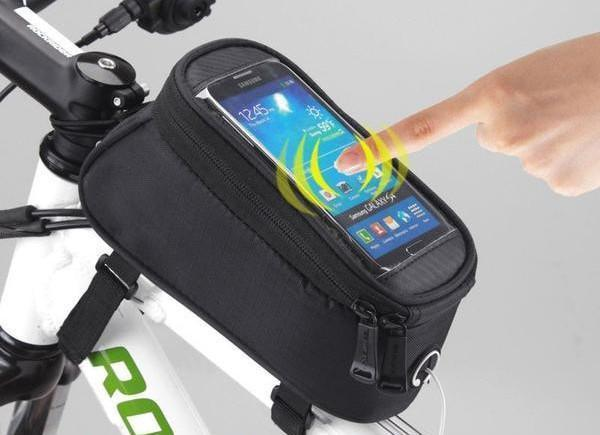 MIRACLE BIKE BAG - EZUSBUY