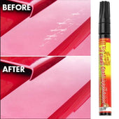 [5-PACK] FIX IT STICK - FIX CAR SCRATCHES IN SECONDS - EZUSBUY