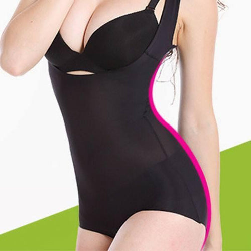 PUSH UP SLIMMING AND LIFTING SHAPEWEAR - EZUSBUY