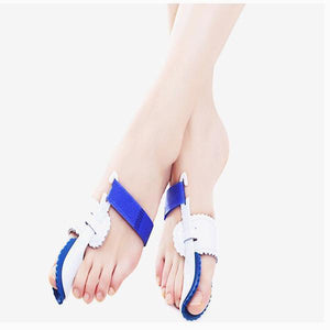 Orthopedic Bunion Corrector for Sale ( 1 Pair ) - EZUSBUY
