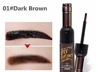 Eye Brow Tattoo Gel Tint - EZUSBUY