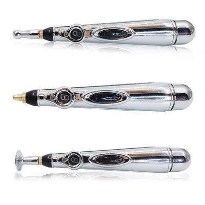 LASER ACUPUNCTURE PEN - EZUSBUY